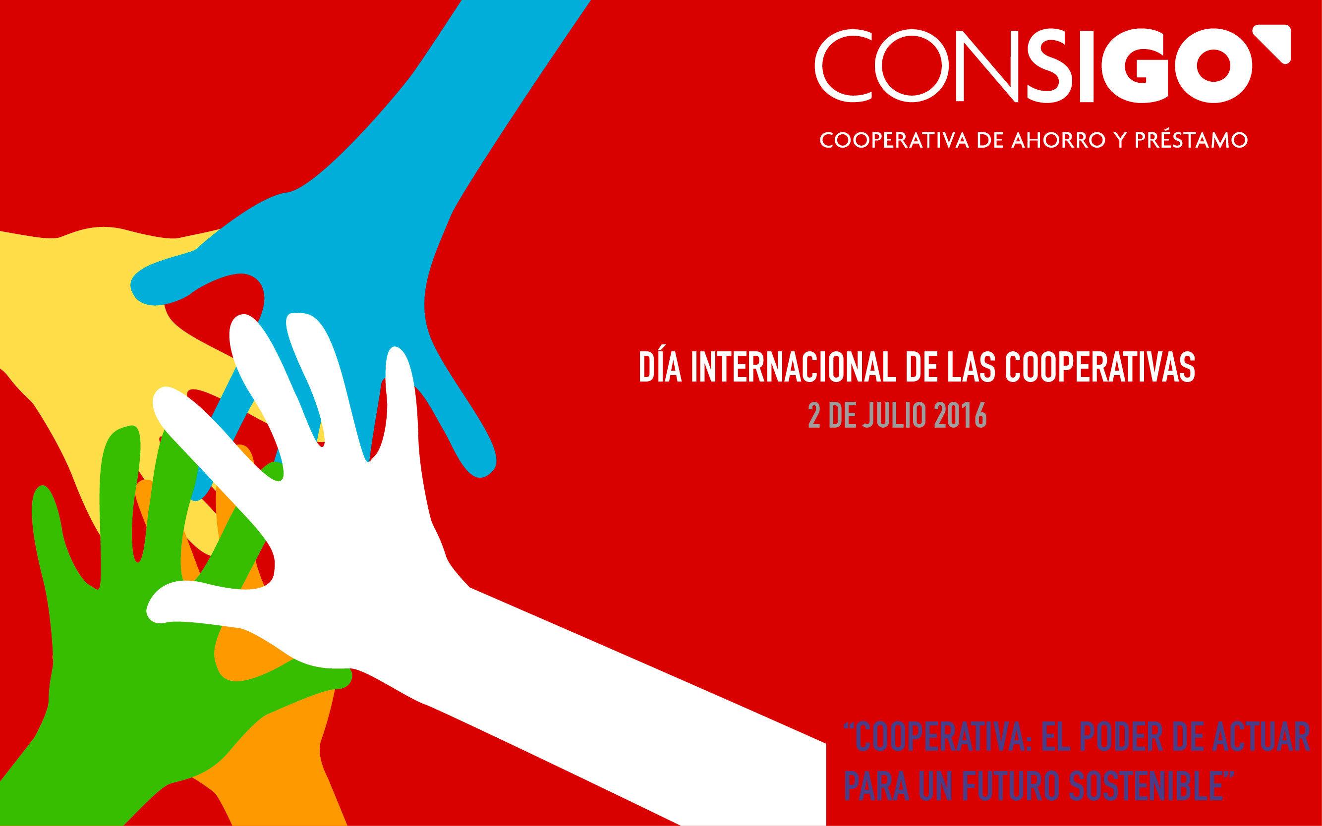 DIA-DE-LAS-COOPERATIVAS