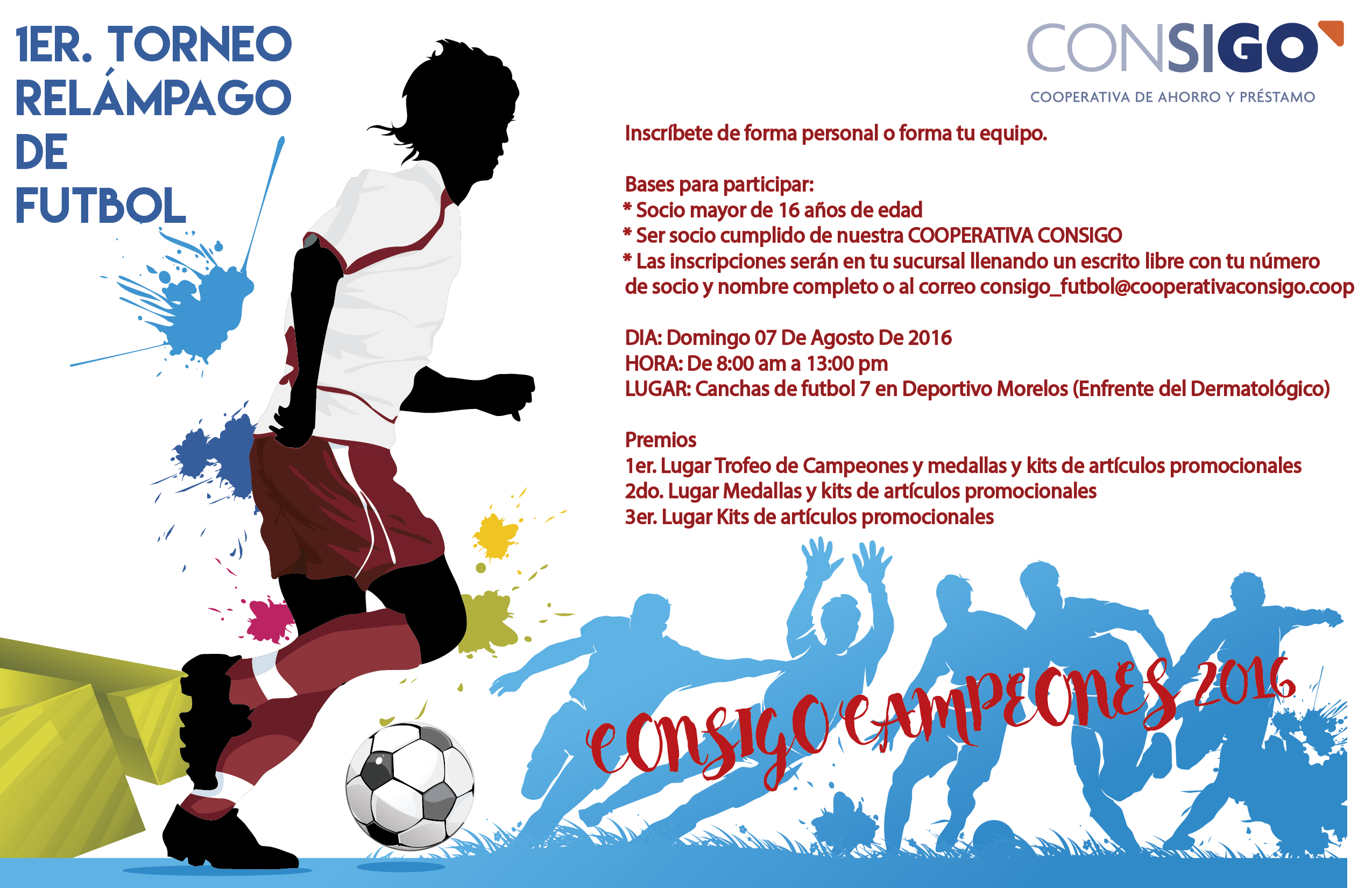 torneo-relampago-02